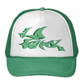 oldschoolhat2 cap