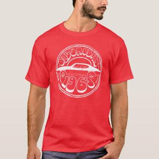 Oldsmobile Cutlass 442 1969 Shirt