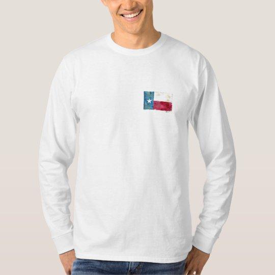 OldTXflag T-Shirt