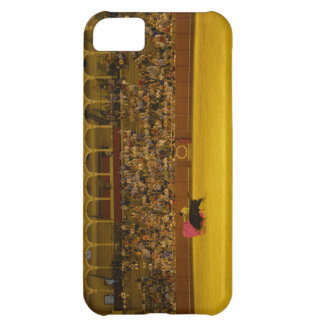 Ole! iPhone 5C Case