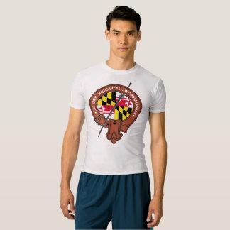 OLHS Men's Performance Compression T-Shirt