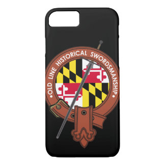 OLHS the Phone Case 1