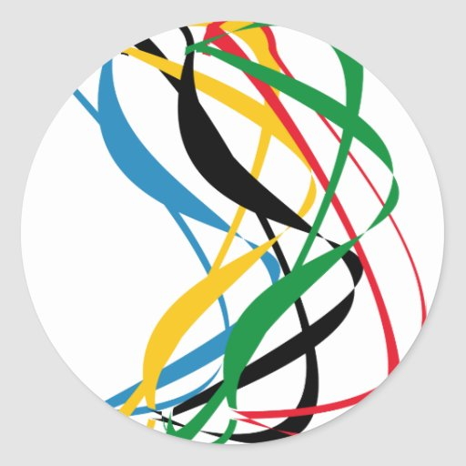 Olimpiadi.png Sticker