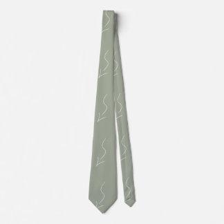 Olive Army Green STEM Flowchart Arrow CricketDiane Tie