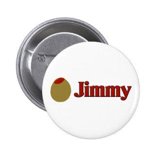 Olive (I Love) Jimmy Buttons
