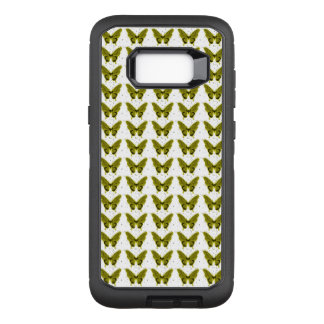 OLIVE-Large-Butterflies_Samsung_Apple-iPhone Cases