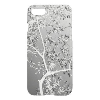 olive tree iPhone 7 case