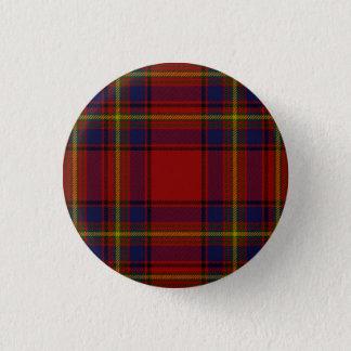 Oliver 3 Cm Round Badge