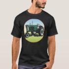 Oliver 770 T-Shirt