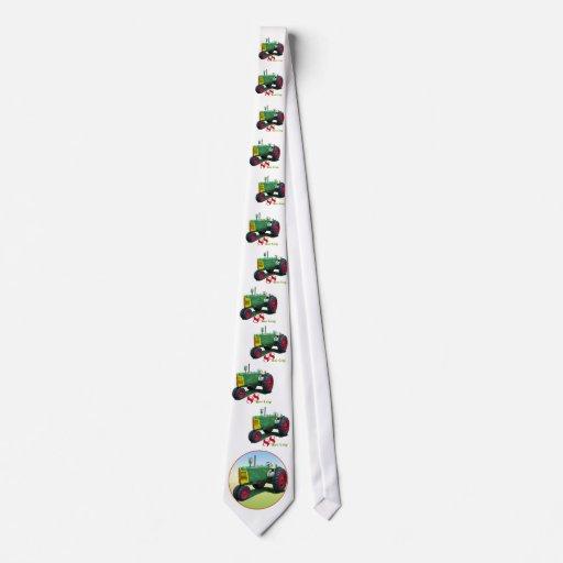 Oliver - 88 neckties