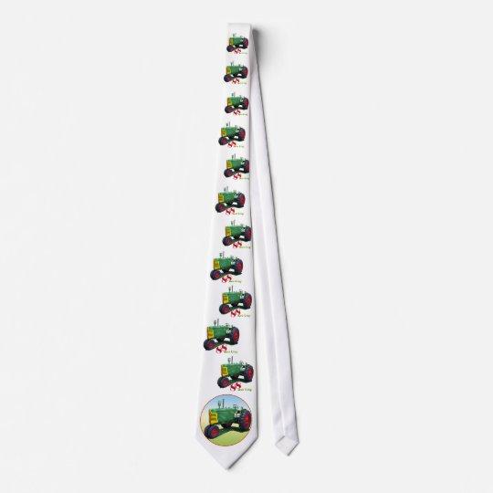 Oliver - 88 tie