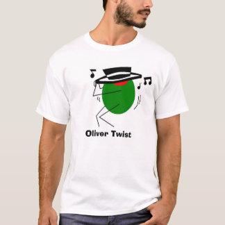 Oliver Twist T-Shirt