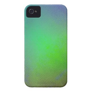 Olivia - BlackBerry Bold Case