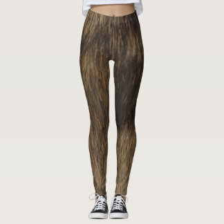 OLIVIA ODH2 Leggings