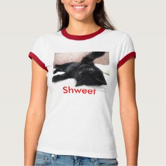 Olivia Tee Shirts
