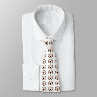 Ollie Tie (Adult sizes only)