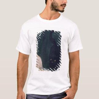 Olympia, 1863 T-Shirt