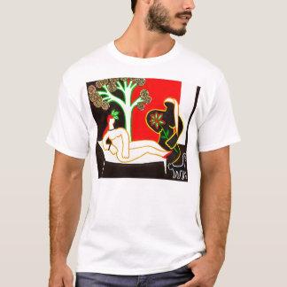 Olympia T-Shirt