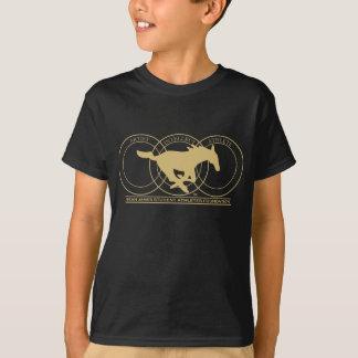 Olympic Brand SJSA T-Shirt