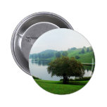 Olympic Park Pinback Buttons