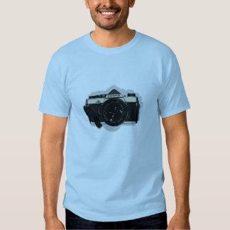 om1 chrome tshirts