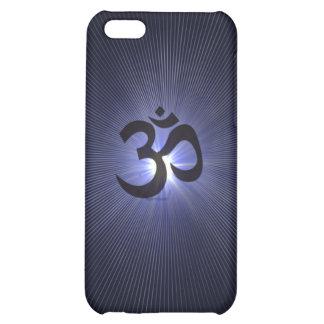 Om 1 iPhone 5C cases