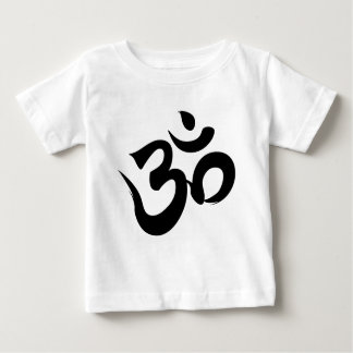 om baby T-Shirt