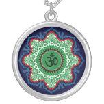 Om Design Custom Jewelry