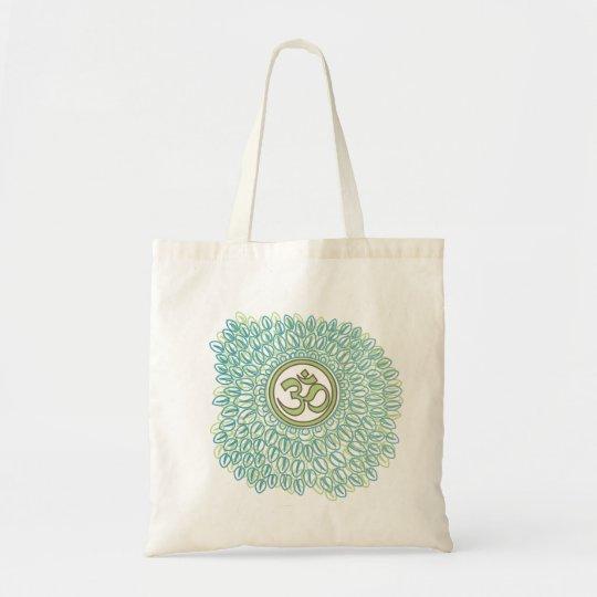 Om Handbag