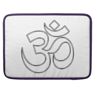 Om MacBook Pro Sleeve