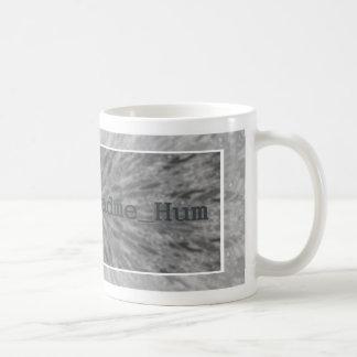 om mani padme hum 002 coffee mug
