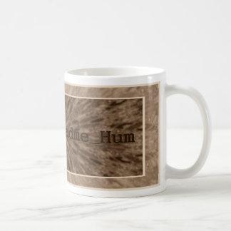 om mani padme hum 003 coffee mugs
