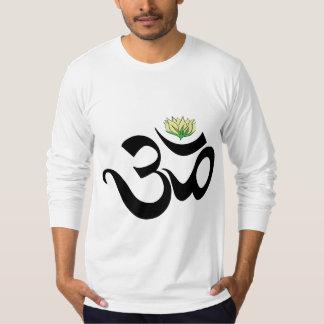 Om Men's T-Shirt