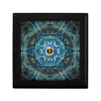 """Om Namah Shivaya""- The True Identity- Yourself Gift Box"