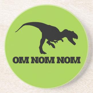 Om Nom Nom Coaster
