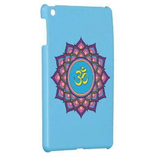 Om Shanti Om Case For The iPad Mini