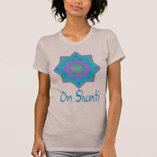 Om Shanti Top