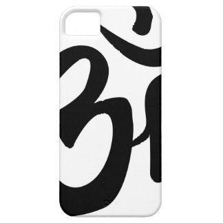 Religious Icon iPhone SE, 6s, 6s Plus, 6, 6 Plus, 5s, & 5c Cases ... Iphone Silhouette Icon