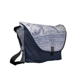 Omaha Beach Commuter Bag
