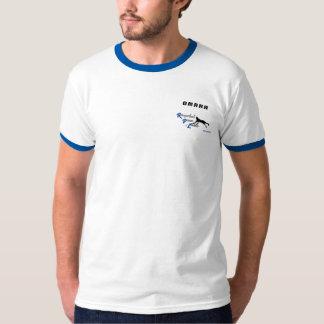 Omaha RPL League t-shirt