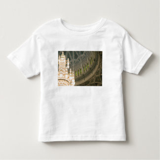 Oman, Muscat, Sultan Qaboos mosque Toddler T-Shirt