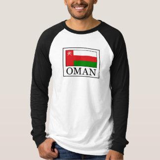 Oman T-Shirt