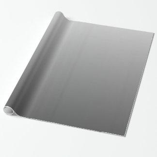 Ombre (82 - 32) Faux Paper Texture