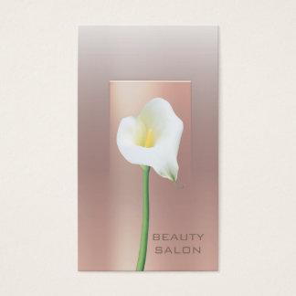 Ombre chic bright rose pearl calla lily luxury