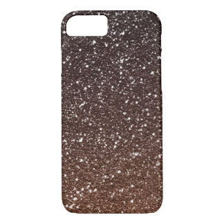 Ombre Glitter Fashion Device Case