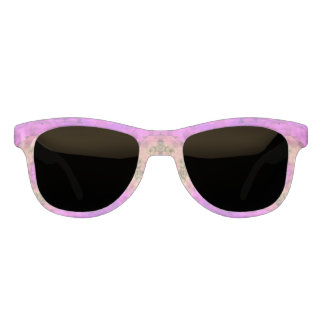 Ombre Kaleidoscope 1 Sunglasses
