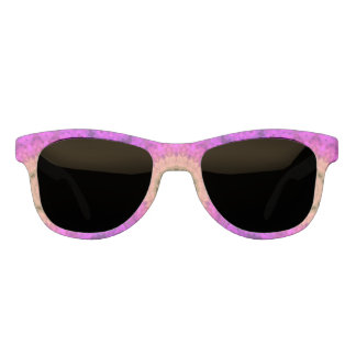 Ombre Kaleidoscope 2 Sunglasses