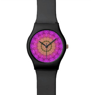 Ombre Kaleidoscope 2 Watch