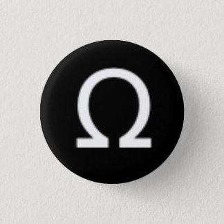 Omega Button