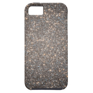 Omega Centauri Case For The iPhone 5